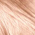 droge-huid
