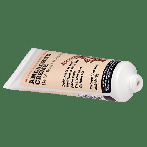 Tube handcrème 75ml